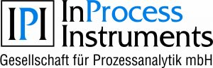 inprocessinstruments
