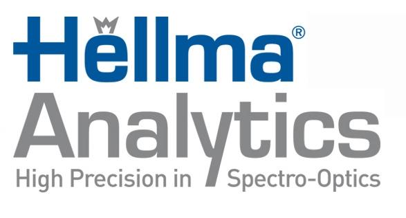 Hellma_Analytics_Logo_hoch