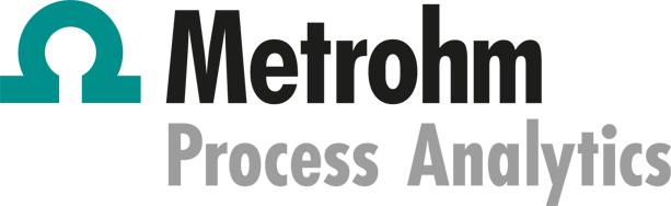 Metrohm_Process_Analytics_RGB