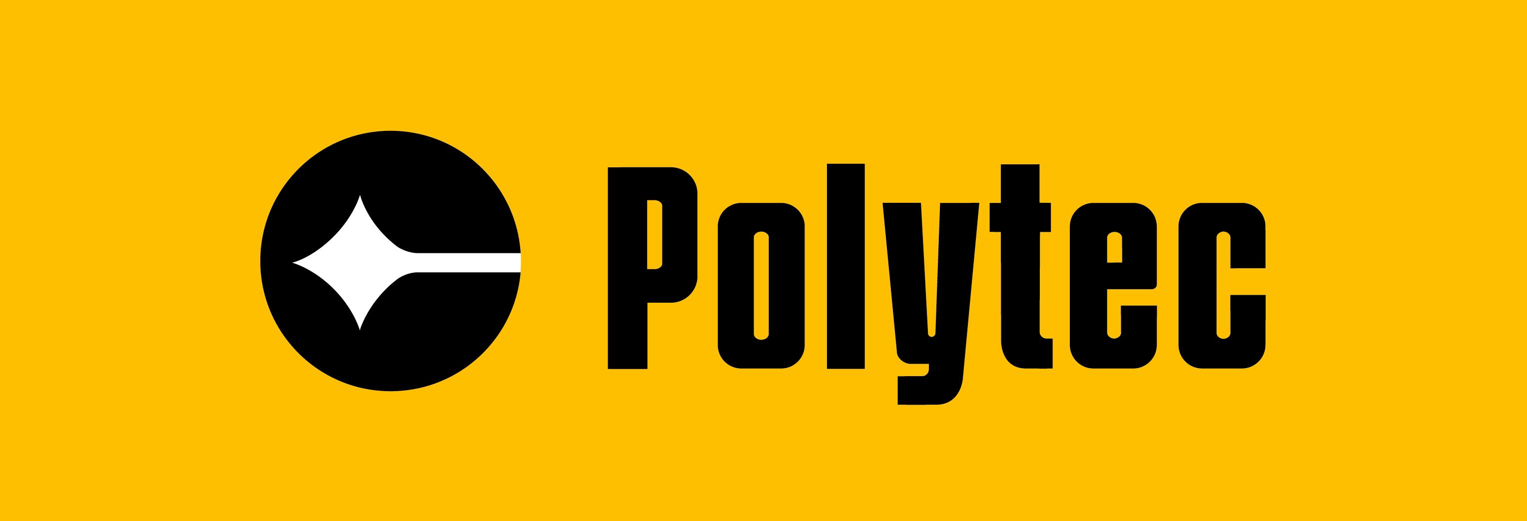 Pol_logo_2008_25m100y