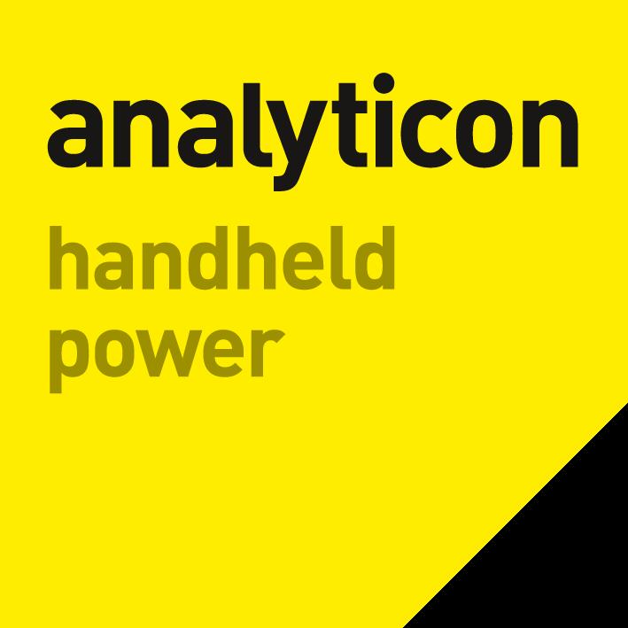 analyticon_Logo_30x30