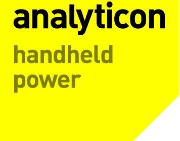 analyticon_Logo_50x50