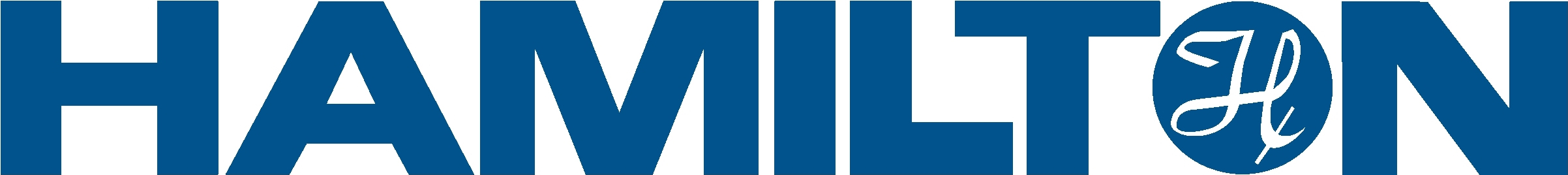 Logo_Hamilton Nomeasure