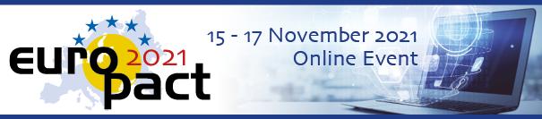 EuroPACT_2021_Online
