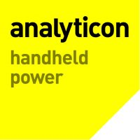 analyticon_Logo_50x50